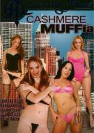 Cashmere Muffia Porn Movie