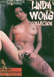 Linda Wong Collection Porn Movie