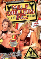 M.I.L.F. Drillers Inc. Porn Video