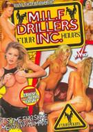 M.I.L.F. Drillers Inc. Porn Video
