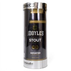 Fleshlight Sex In A Can - ODoyles Stout Sex Toy
