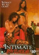 Intimate Invitation #10 Porn Video