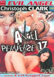 Angel Perverse 17 Porn Movie