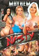 Nasty Porn Video