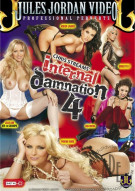 Internal Damnation 4 Porn Video