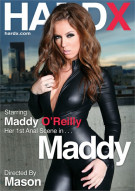 Maddy Porn Movie