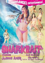 Shark Bait Porn Movie