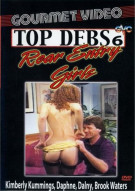 Top Debs #6 Rear Entry Girls Porn Movie