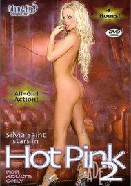 Hot Pink 2 Porn Movie