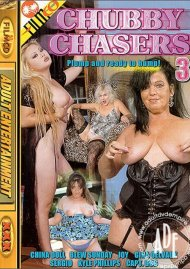 Chubby Chasers #3 Porn Video