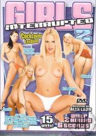 Girls Interrupted 2 Porn Video