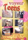 Voyeur Teens 13 Porn Movie