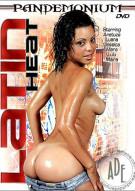 Latin Heat Porn Movie