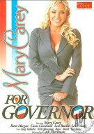 Mary Carey For Governor Porn Video