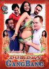 Bombay GangBang Porn Movie