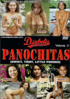 Panochitas Vol. 3 Porn Movie