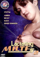 Lactating MILTFs 2 Porn Video