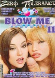 Blow Me Sandwich 11 Porn Video