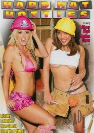 Hard Hat Hotties Porn Video