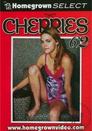 Cherries 62 Porn Movie