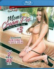 Mom's Cream Pie #3 Blu-ray Image from Digital Sin.