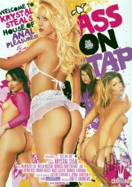 Ass On Tap Porn Movie