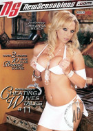 Cheating Wives Tales #11 Porn Movie