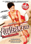 Full Service Transsexuals Vol. 3 Porn Movie