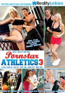 Pornstar Athletics 3 Porn Movie