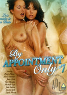By Appointment Only #7 Porn Video