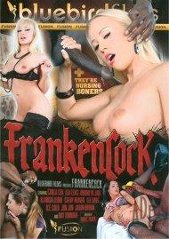 Frankencock Porn Movie