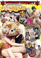 Dancing Bear #5 Porn Movie