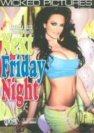 Next Friday Night Porn Video