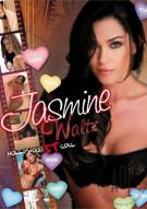 Jasmine Waltz Hollywood It Girl Porn Video