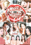 Load My Mouth Porn Video