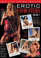 Erotic Encounters Volume 4 Porn Video