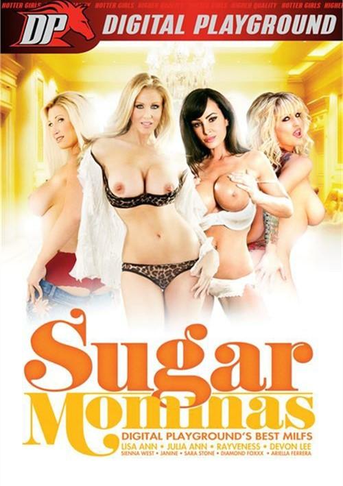 Sugar Mommas Porn 28