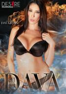 Dava Foxx Porn Movie