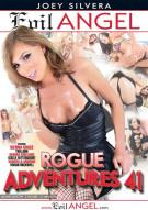Rogue Adventures 41 Porn Video