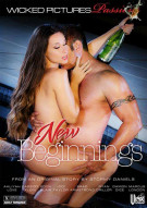 New Beginnings Porn Movie