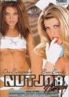 NutJob Nurses Porn Movie