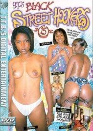Black Street Hookers 15 Porn Movie