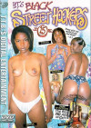 Black Street Hookers 15 Porn Movie