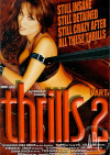 Thrills Part 2 Porn Movie