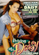 Driving Ms. Daisy Porn Movie