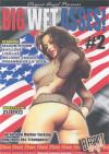 Big Wet Asses #2 Porn Movie