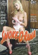 Smoke O Rama Porn Movie