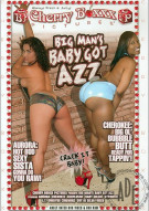 Big Mans Baby Got Azz Porn Movie