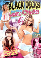 Black Dicks Latin Chicks 6 Porn Video