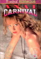Anal Carnival Porn Movie
